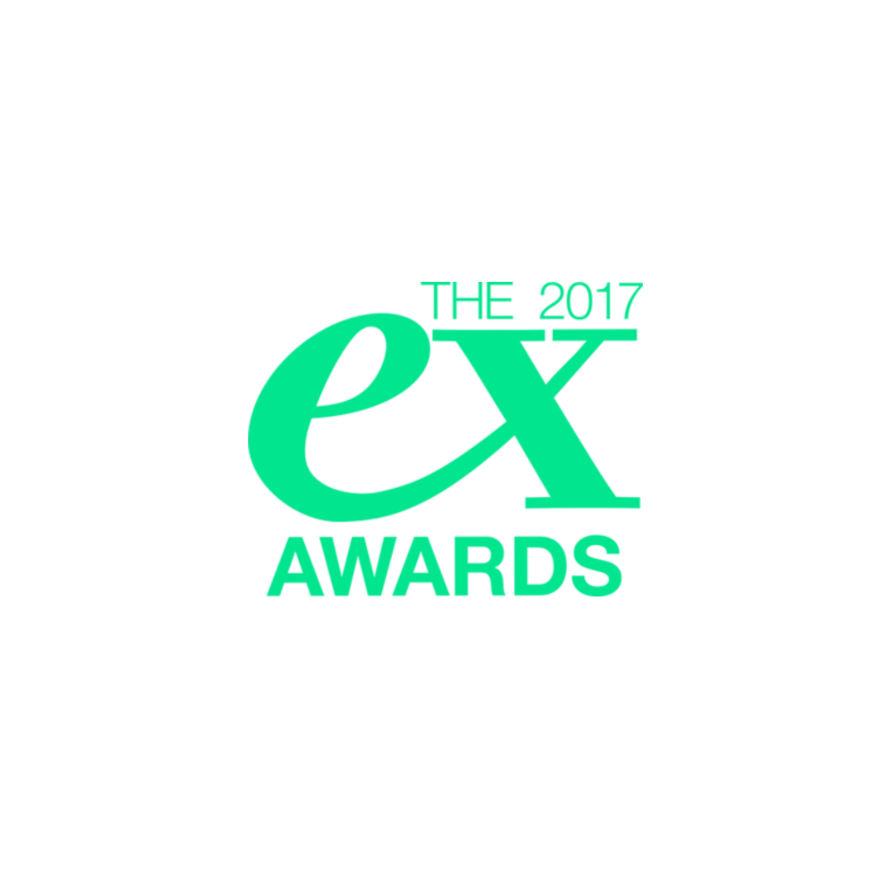 EX AWARDS